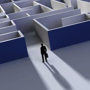 Tus actitudes determinan la victoria o el fracaso