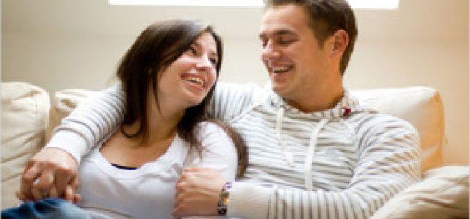 Procurando el entendimiento como pareja (Taller de Parejas)