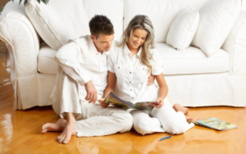 Matrimonio Cristiano Biblia : Llevando el matrimonio a un nuevo nivel taller de parejas