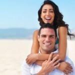 Supere el nivel promedio en la relación familiar y llegue a nuevas alturas