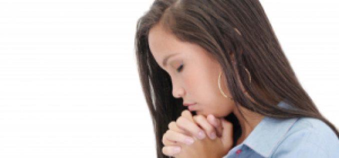 Cómo vencer las tentaciones que nos arrastran al pecado