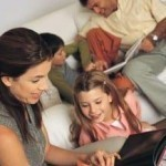 Trayendo la Presencia de Dios a nuestra vida y familia