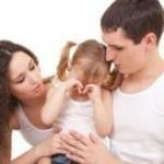 El amor perdura dando solidez a la familia