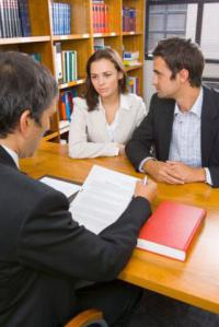 Estrategias para evitar el divorcio