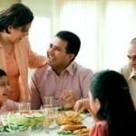 Es tiempo de identificar y corregir errores en familia