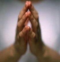 Photo of Un Dios de poder que sana el alma y el cuerpo