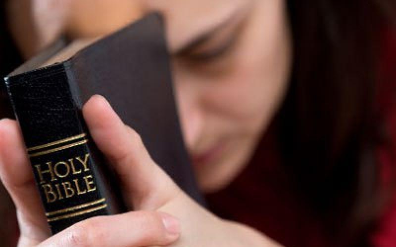 En los momentos mas dificiles – Dios te puede sorprender