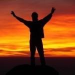El reto de orar a Dios