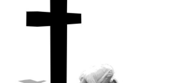 Disponga su corazón para Dios