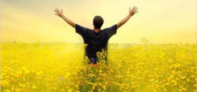 Afirmados en Cristo para cumplir la misión por encima de las circunstancias
