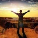 Permita que Dios lo encuentre y le bendiga ricamente