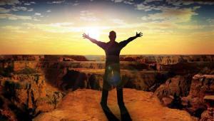 Photo of Permita que Dios lo encuentre y le bendiga ricamente