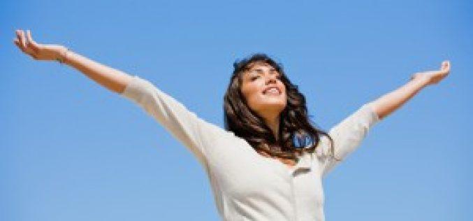 Ábrale el corazón a Cristo y comience una nueva vida