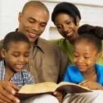 Arrepentiéntase, pídale perdón a su familia y comience de nuevo