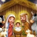 El nacimiento del Señor Jesús trae salvación a las Naciones