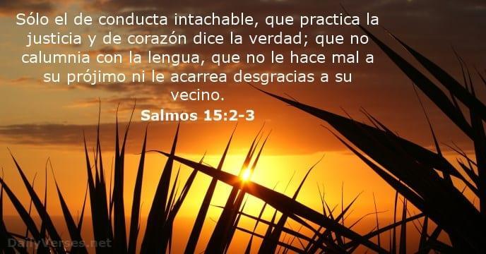 salmos-15-2-3
