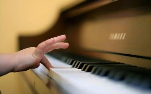 Piano-niños1