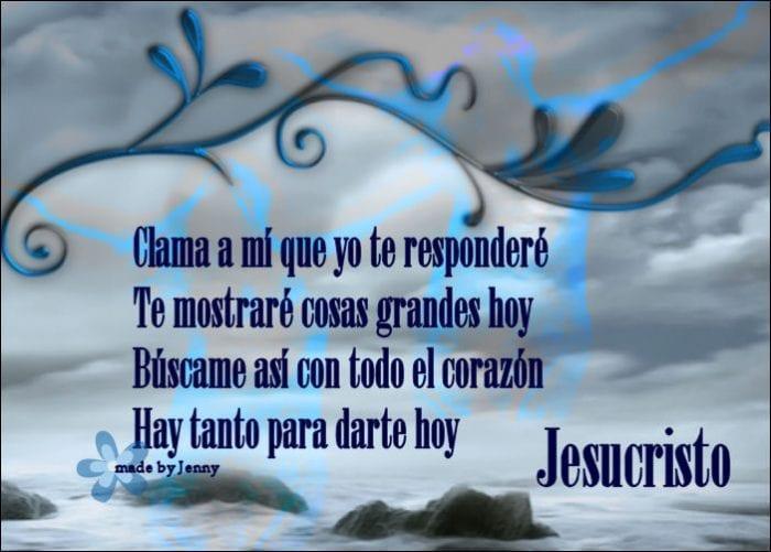 jesucristo2