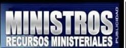 ministros.org