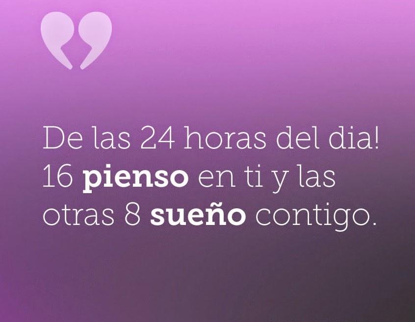 100 Frases Para Facebook Instagram Tumblr Bonitas Cortas Y De