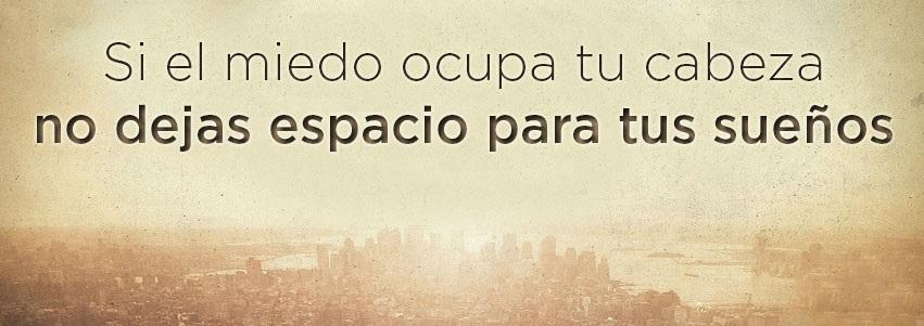 Imagenes De Amor Para Portada De Facebook Con Frases