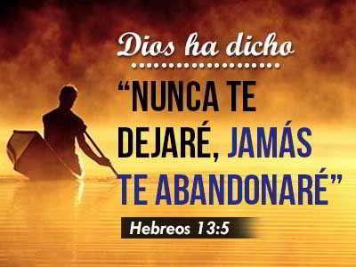 Textos Biblicos De Animo Amor Ministrosorg