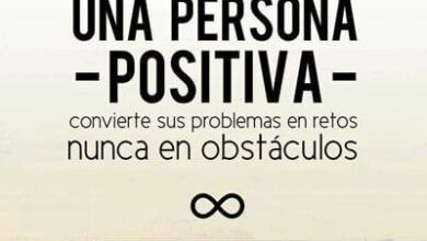 Photo of TOP 10 REFLEXIONES LARGAS POSITIVAS