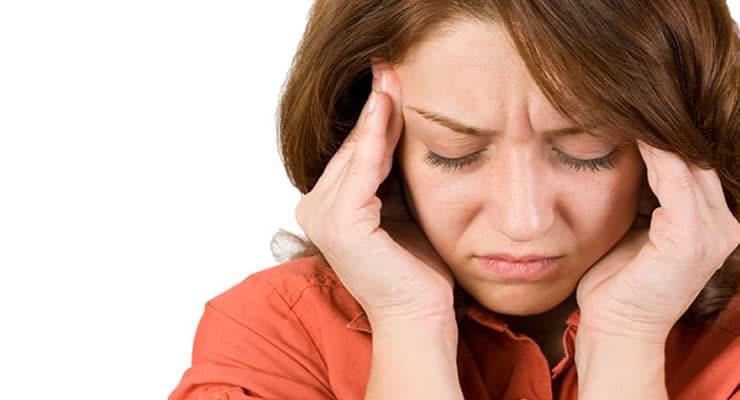 21 consejos rápidos para curar su ansiedad ¿Cómo quitarme la ansiedad?