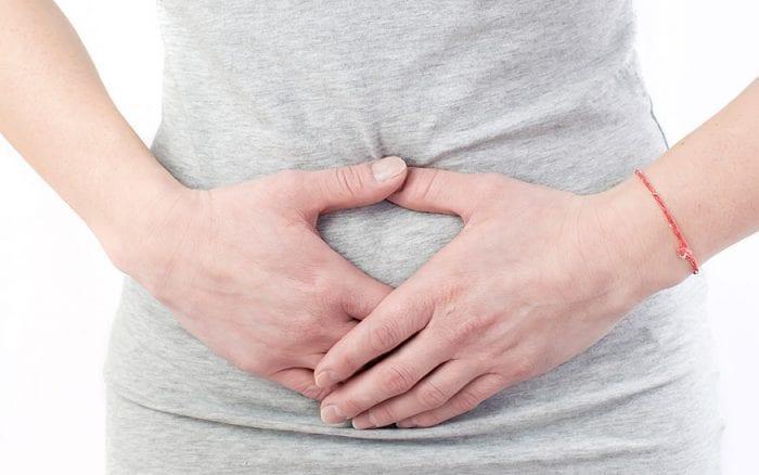 ¿Cuáles son los síntomas de un embarazo ectópico?