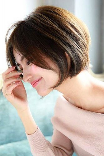 Straight Bob Haircuts picture3width=
