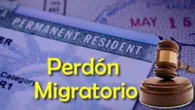 Photo of Cuanto cuesta un Perdon de inmigracion 2019?