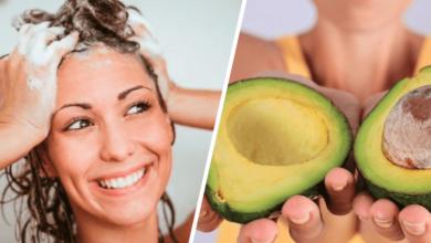 Photo of 11 Tratamientos naturales para el cabello maltratado