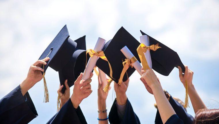 ᐈ Bosquejos Para Predicar En Una Graduacion Para Jovenes 2019