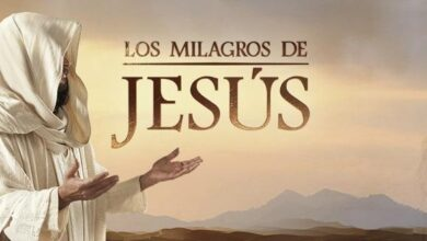 Photo of Los 7 Milagros más famosos atribuidos a Jesús (Con Videos)