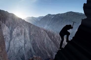 Como-alcanzar-el-exito