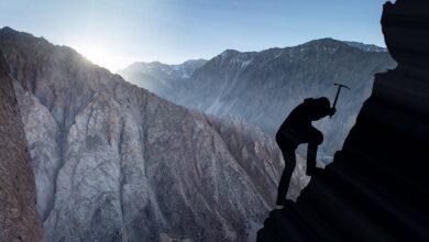 Photo of Como alcanzar el Éxito con la ayuda de Dios (Versículos sobre el éxito)