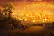 Photo of ¿Por qué fueron destruidos Sodoma y Gomorra?