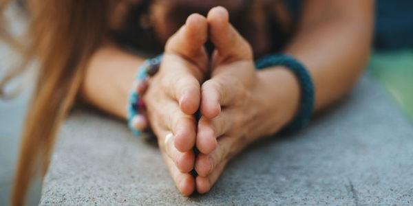 Salmo 24 - Para fortalecer la fe y alejar a los enemigos